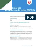 pprocedimiento preventivo de crisis.pdf