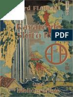 Bibliographie d'ouvrages consacrés au karaté Shito Ruy