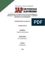 Insuficiencia Renal Monograf II