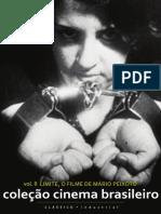 Coleção Cinema Brasileiro - Vol. II - Limite, o Filme de Mário Peixoto