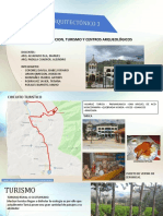Taricaaa Turismo