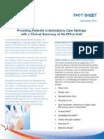 nlc_providingclinicalsummary_ambulatorycare.docx