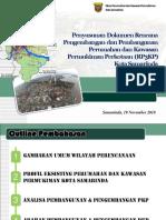 01_Paparan RP3KP.pdf