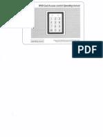 Access_Control7612_new.pdf