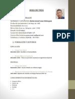 CV Kevin Luna.docx