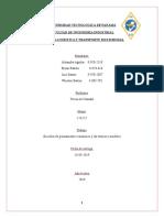 Universidad Tecnológica de Panam6