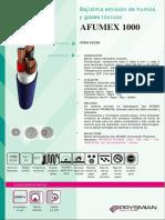 Afumex-1000