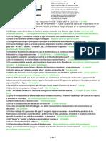 Filosofia 2° Parcial LQL - copia