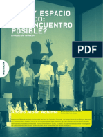 Dialnet-ArteYEspacioPublicoUnEncuentroPosible-3232517 (1).pdf