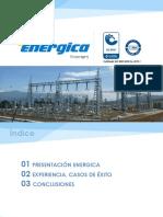 PRESENTACIÓN ENÉRGICA-2,019.pdf