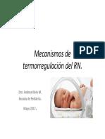 TermorregulacionRN.pdf