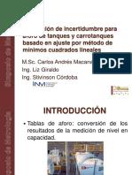 Presentacion aforo tanques L. Giraldo.pdf
