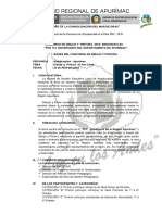 BASES-DIBUJO-PINTURA.pdf