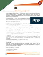 CASO 3 SEMANA 3.pdf