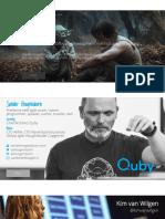 20190521 - (SDD) Flow.pdf