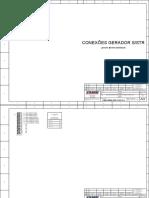 GMG.00000.B00.70103.P.0.pdf