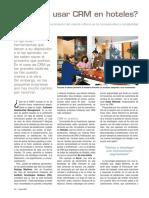 3_Por_que_usar_CRM_en_hoteles.pdf