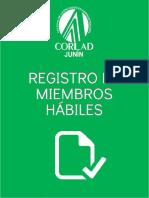 Miembros-hábiles-27 de Mayo Docx