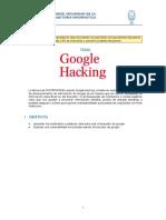 003-Taller-GoogleHacking.pdf