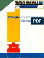 198810