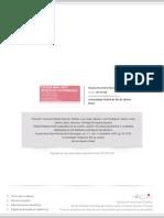 artículo_redalyc_127715311009.pdf