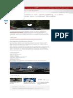 Saiba Mais Sobre o McLaren Senna, o Carro Ostentado Por Cristiano Ronaldo - Blog Na Garagem - UOL