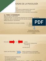 Presentación ECP