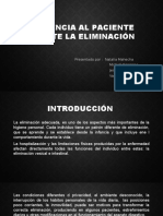 ASISTENCIA AL PACIENTE DURANTE LA ELIMINACIÓN.pptx