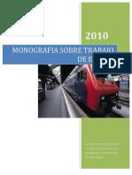 dlscrib.com_monografias-trabajo-en-equipo (1).pdf