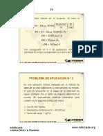 191385_PLANEAMIENTOPERFORACIONPARTE3.pdf