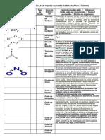 Comparação fórmulas estruturais óxidos.docx