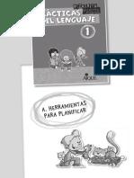 material-didactico-practicas-del-lenguaje1-serie-pizarrita-pizarron.pdf