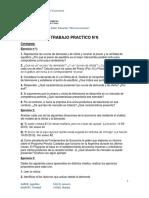 Trabajo-Practico-n6-MICROECONOMIA-1 (1).docx