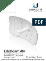 LiteBeam_LBE-M5-23_QSG.pdf