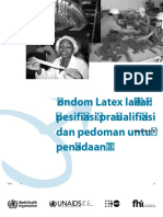 kondom who.pdf