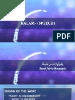 speech-181017035338.pdf