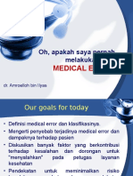 PIM-MEDICAL ERROR.ppt