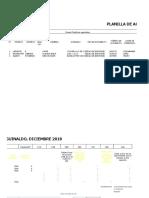 PlanillaTributaria-Formulario608-Txt Para RC IVA FACILITO 2018