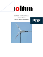 Wind Turbine Manual English.pdf