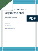 CO_U1_EV_FIGI.docx