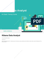 Kibana_Data_Analyst-6.5.0.pdf