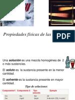 soluciones_hidratacin.pptx