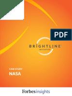 Brightline_Forbes_NASA_Case-Study_WEB.pdf
