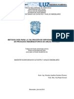 quintero_romero_ninoska_josefina derecho de paso.pdf