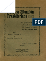 obtienearchivo(1)