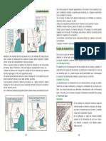 cuadernillo11bcausas de incendio.pdf