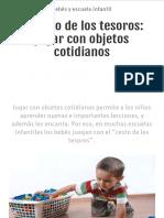 Safari - 27-05-2019 20:32.pdf