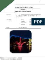 002_CALCULOS JUSTIFICATIVOS