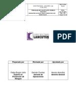 199898699-Pr-pts1008-Prog-de-Capacitacion-Teorico-Practico.docx