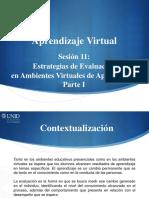 AV12 Visual